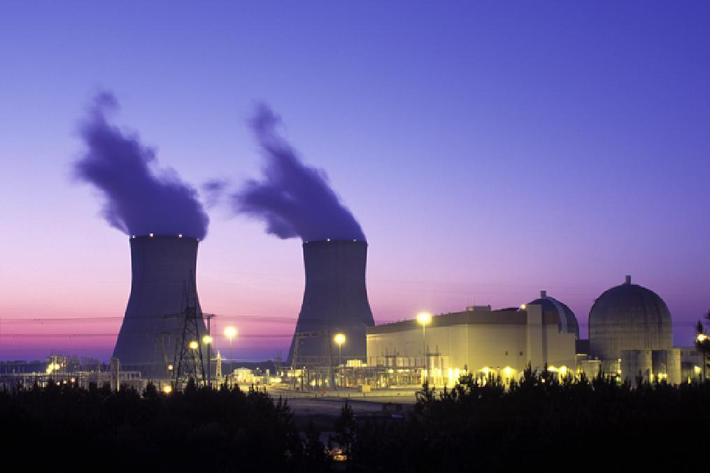 Vogtle worker confirmed positive for a controlled substance | Enformable