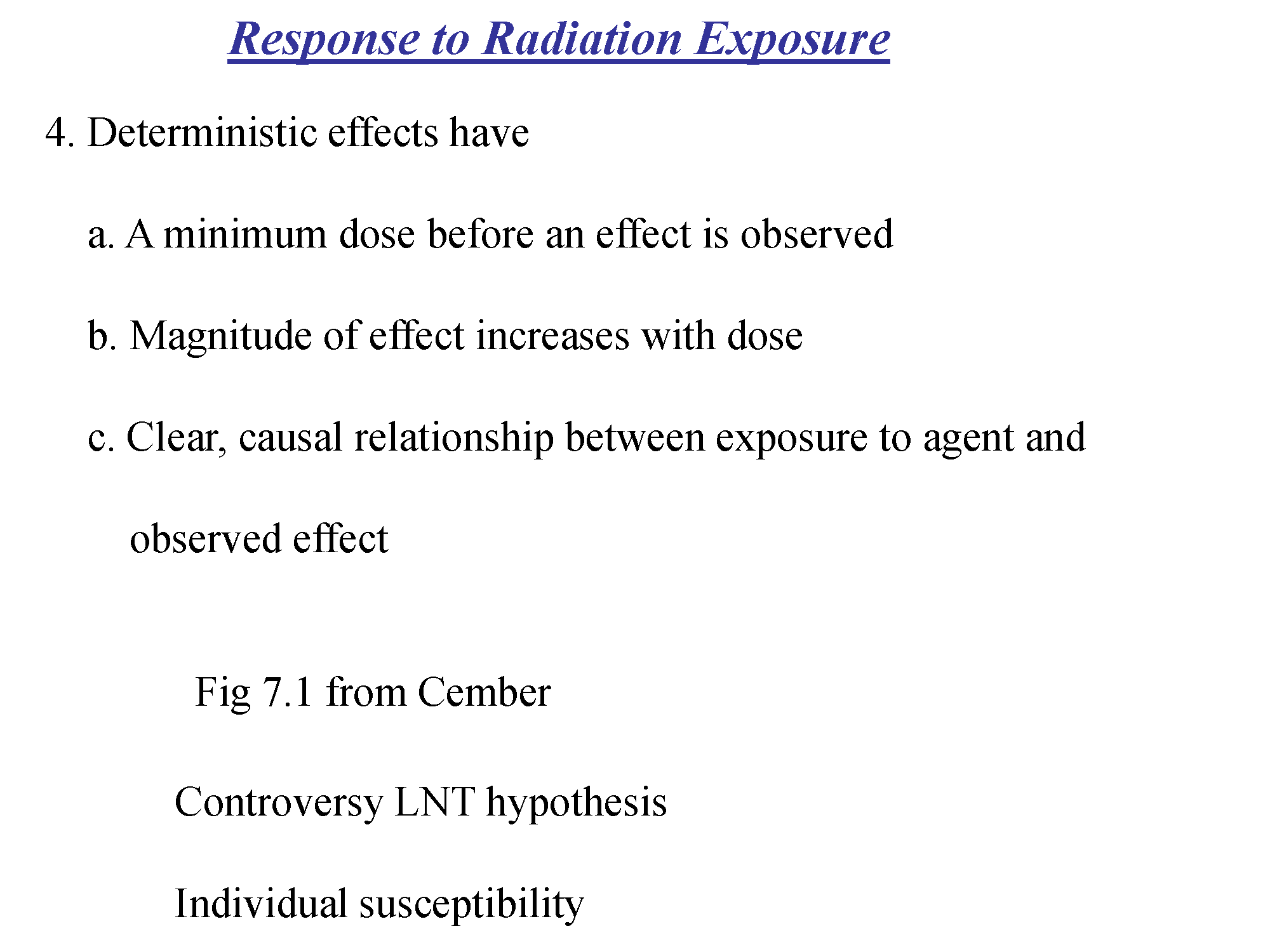 WGelletly_Health_Effects_Radiation_Page_75