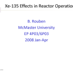 Xe_Effects_in_Reactor_Operation_Page_01