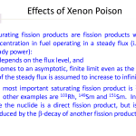 Xe_Effects_in_Reactor_Operation_Page_02