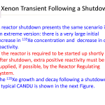 Xe_Effects_in_Reactor_Operation_Page_11