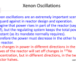Xe_Effects_in_Reactor_Operation_Page_19
