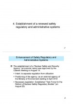 Enformable #2nd Japanese Report - Slides to IAEA (55th GC) - Sep'11.pdf - Unknown - Unknown_Page_14