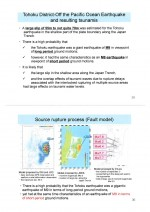 Enformable #2nd Japanese Report - Slides to IAEA (55th GC) - Sep'11.pdf - Unknown - Unknown_Page_18