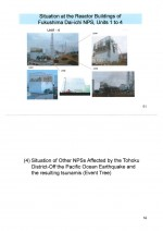 Enformable #2nd Japanese Report - Slides to IAEA (55th GC) - Sep'11.pdf - Unknown - Unknown_Page_26