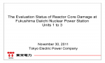 Enformable Evaluation Status of Reactor Core Damage at Fukushima Daiichi_Page_01