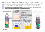 Enformable Evaluation Status of Reactor Core Damage at Fukushima Daiichi_Page_05
