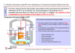 Enformable Evaluation Status of Reactor Core Damage at Fukushima Daiichi_Page_10