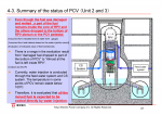 Enformable Evaluation Status of Reactor Core Damage at Fukushima Daiichi_Page_24