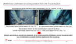 Enformable Evaluation Status of Reactor Core Damage at Fukushima Daiichi_Page_26