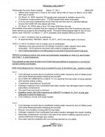 Enformable ML11229A190_Page_102