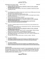 Enformable ML11229A190_Page_103
