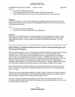 Enformable ML11229A190_Page_104