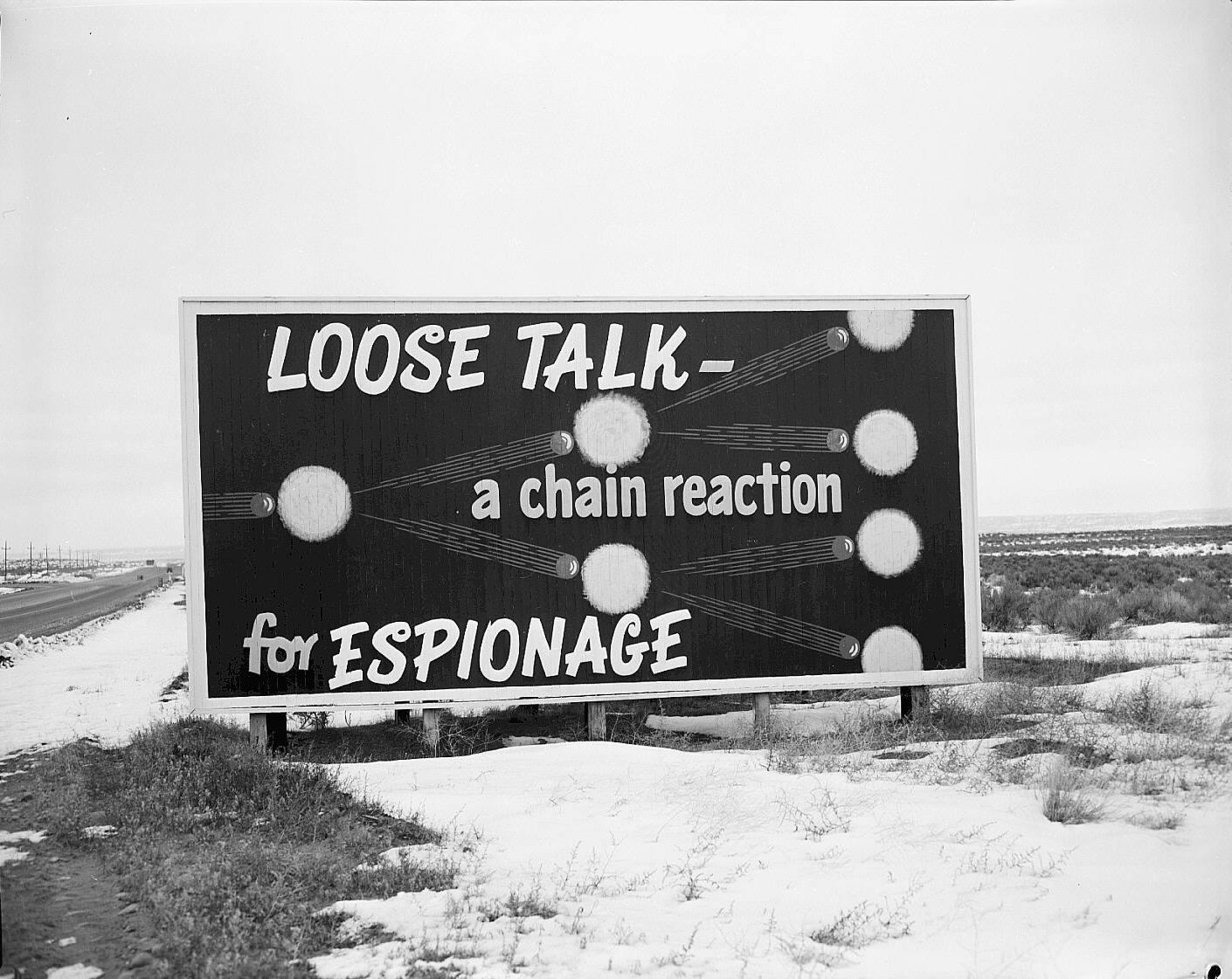 Hanford_billboard