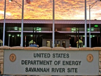savannah_river_site_article_2_15
