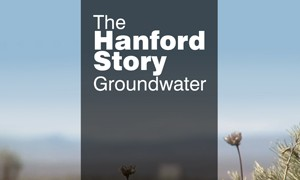 Hanford Groundwater