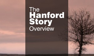 Hanford_story_poster_v4_small