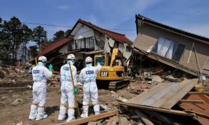No-entry-zone-at-Fukushima-considered