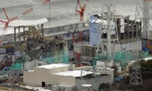 Fukushima Daiichi February 2012 - 34 Enformable