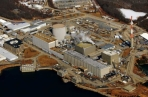 Millstone Nuclear