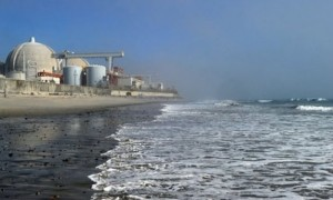 San-Onofre-Nuclear-Power-Plant-via-AFP