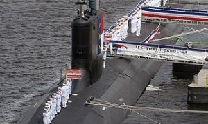 USS-North-Carolina-SSN