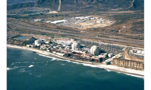 48-San Onofre Unit 1 Status and Lessons Learned_Page_02
