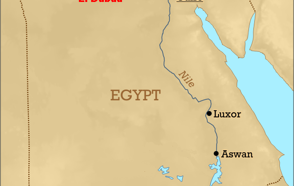 Eldabaa_location