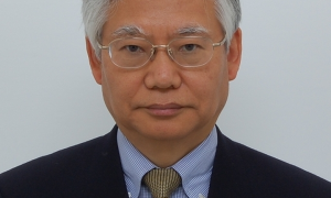 Dr. Shunsuke Kondo has been the Chairman of the Japan Atomic Energy Commission since January 2004.