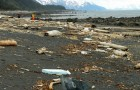 Tsunami_Debris_Reyn_t607