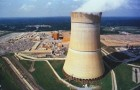 Grand-Gulf-Nuclear-Power-Station-Entergy