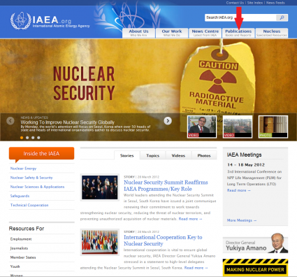 iaea-org