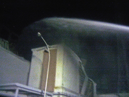 Fukushima Daiichi - Unit 3 Water Discharge Operations - March 17th, 2011 - 1946 - 1 - Enformable