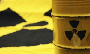 Nuclear Weapons and Nuclear Reactors