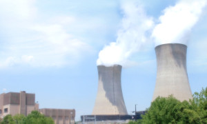 NRC grants Limerick reactors license renewal