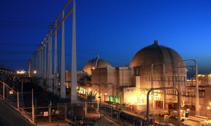 San-Onofre-Nuclear-Generating-Station 2013