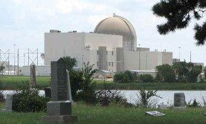 Supervisor at Wolf Creek Nuclear Power Plant fails fitness for duty test