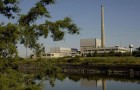 Oyster Creek Nuclear Power Plant