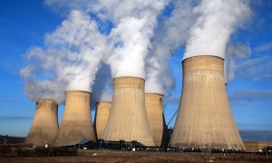 Nuclear Power Industry - Radiation Protection Standards