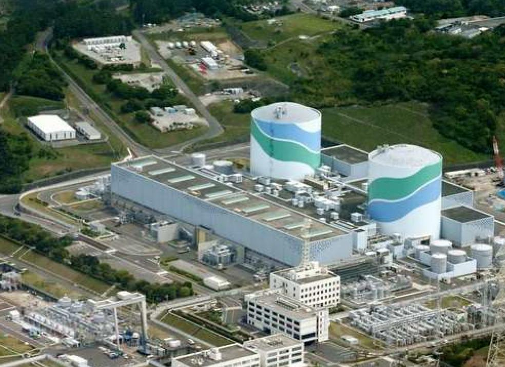 Japan to prioritize safety screening of Sendai nuclear power plant