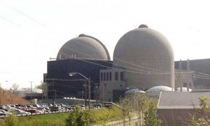 Licensed reactor operator violates Fitness for Duty policy