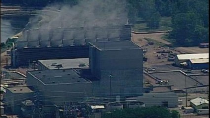 http://enformable.com/wp-content/uploads/2014/07/Monticello-nuclear-power-plant.jpg