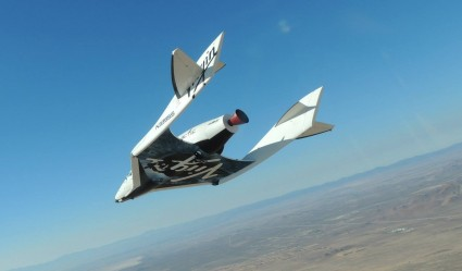 galactic_spaceshiptwo_september_2013-thumbnail